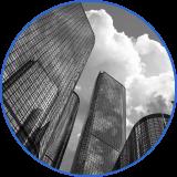 Виртуализация вычислительных ресурсов и ИТ-инфраструктуры